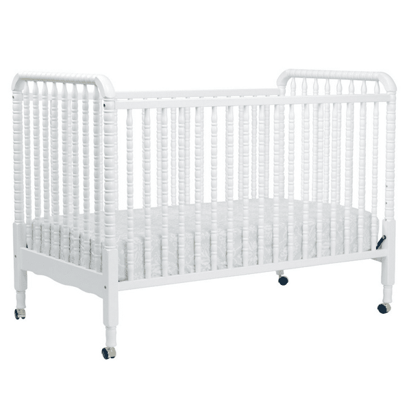 DaVinci Jenny Lind 3-in-1 Convertible Crib