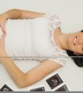 Symptoms At 11 Weeks Pregnant