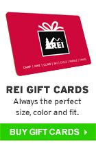 Gift cards can feel like you aren't giving a personalized gift, but it is just what a teen wants
