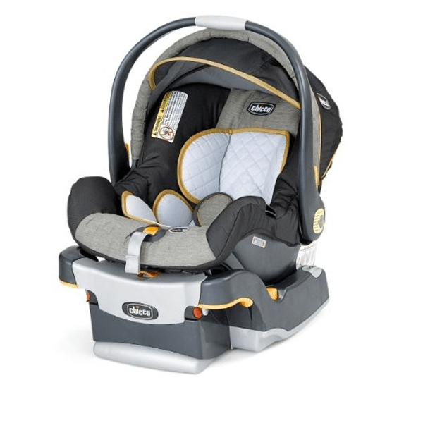 chicco keyfit 30 infant car seat and base review. Black Bedroom Furniture Sets. Home Design Ideas