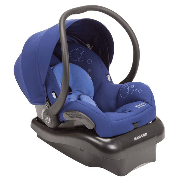 Maxi Cosi Infant Car Seat Reviews Maxi Cosi Mico Ap Infant