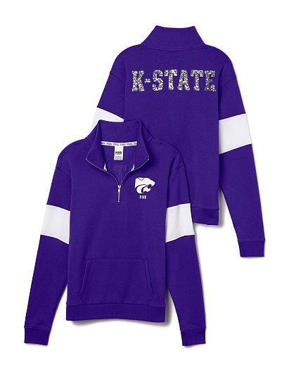 Gift Ideas for teens: A teen will enjoy a t-shirt or hat emblazoned with their university's mascot or school's name.