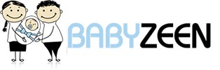 BabyZeen.com