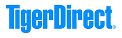 TigerDirect